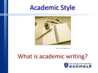 Sample argumentative essay with sources