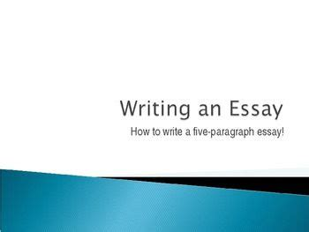 How to Write a Perfect Dissertation Abstract - Paperellcom